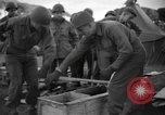 Image of United States soldiers Italy, 1945, second 6 stock footage video 65675076403