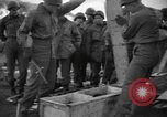 Image of United States soldiers Italy, 1945, second 7 stock footage video 65675076403