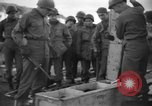 Image of United States soldiers Italy, 1945, second 8 stock footage video 65675076403