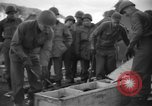 Image of United States soldiers Italy, 1945, second 9 stock footage video 65675076403