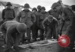Image of United States soldiers Italy, 1945, second 10 stock footage video 65675076403