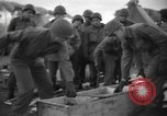 Image of United States soldiers Italy, 1945, second 11 stock footage video 65675076403