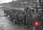 Image of United States soldiers Italy, 1945, second 4 stock footage video 65675076404