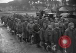 Image of United States soldiers Italy, 1945, second 5 stock footage video 65675076404
