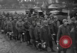 Image of United States soldiers Italy, 1945, second 6 stock footage video 65675076404