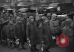 Image of United States soldiers Italy, 1945, second 8 stock footage video 65675076404