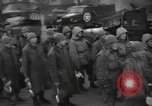 Image of United States soldiers Italy, 1945, second 9 stock footage video 65675076404
