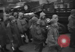 Image of United States soldiers Italy, 1945, second 10 stock footage video 65675076404