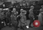Image of United States soldiers Italy, 1945, second 11 stock footage video 65675076404