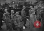 Image of United States soldiers Italy, 1945, second 12 stock footage video 65675076404