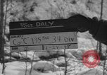 Image of US soldiers playing craps Italy, 1945, second 12 stock footage video 65675076405