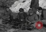 Image of United States soldiers Italy, 1945, second 4 stock footage video 65675076406