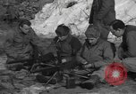 Image of United States soldiers Italy, 1945, second 6 stock footage video 65675076406