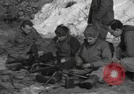 Image of United States soldiers Italy, 1945, second 7 stock footage video 65675076406