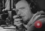 Image of 53rd Strategic Weather Reconnaissance Squadron Miami Florida USA, 1951, second 2 stock footage video 65675076412