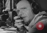 Image of 53rd Strategic Weather Reconnaissance Squadron Miami Florida USA, 1951, second 7 stock footage video 65675076412