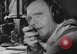 Image of 53rd Strategic Weather Reconnaissance Squadron Miami Florida USA, 1951, second 8 stock footage video 65675076412