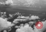 Image of U.S. Navy PB4Y-2 weather recon aircraft United States USA, 1951, second 9 stock footage video 65675076414