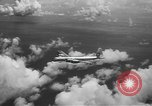 Image of U.S. Navy PB4Y-2 weather recon aircraft United States USA, 1951, second 10 stock footage video 65675076414