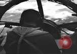 Image of WB-50D Superfortress Bermuda, 1955, second 1 stock footage video 65675076443
