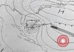 Image of Hurricane Hunter air crews Bermuda, 1955, second 5 stock footage video 65675076448