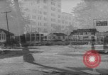 Image of Aviation Building aka Fritz Hotel Miami Florida USA, 1961, second 1 stock footage video 65675076451