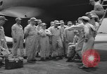 Image of Hurricane Hunters at Naval Station Roosevelt Roads Puerto Rico, 1961, second 8 stock footage video 65675076453