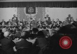 Image of Yank Magazine staff United States USA, 1944, second 11 stock footage video 65675076459