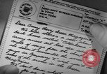 Image of Phil Spitalny United States USA, 1944, second 9 stock footage video 65675076463