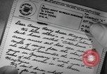Image of Phil Spitalny United States USA, 1944, second 11 stock footage video 65675076463