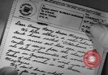 Image of Phil Spitalny United States USA, 1944, second 12 stock footage video 65675076463