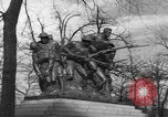Image of United States soldiers United States USA, 1942, second 1 stock footage video 65675076470