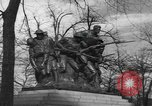 Image of United States soldiers United States USA, 1942, second 4 stock footage video 65675076470