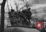 Image of United States soldiers United States USA, 1942, second 9 stock footage video 65675076470