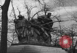 Image of United States soldiers United States USA, 1942, second 11 stock footage video 65675076470