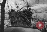 Image of United States soldiers United States USA, 1942, second 12 stock footage video 65675076470