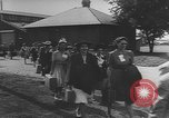 Image of Women Army Auxiliary Corps United States USA, 1943, second 12 stock footage video 65675076473