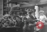 Image of Women Army Auxiliary Corps United States USA, 1943, second 3 stock footage video 65675076474