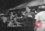 Image of Women Army Auxiliary Corps United States USA, 1943, second 5 stock footage video 65675076474