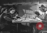 Image of Women Army Auxiliary Corps United States USA, 1943, second 11 stock footage video 65675076474