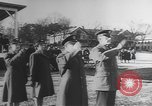 Image of Women Army Auxiliary Corps United States USA, 1943, second 4 stock footage video 65675076475