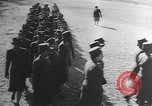 Image of Women Army Auxiliary Corps United States USA, 1943, second 7 stock footage video 65675076475