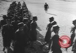 Image of Women Army Auxiliary Corps United States USA, 1943, second 8 stock footage video 65675076475