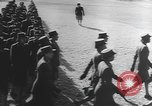 Image of Women Army Auxiliary Corps United States USA, 1943, second 9 stock footage video 65675076475