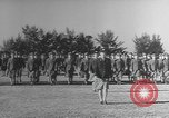 Image of Women Army Auxiliary Corps United States USA, 1943, second 11 stock footage video 65675076475