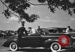 Image of American cadet recruits  Texas USA, 1940, second 6 stock footage video 65675076476