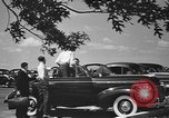Image of American cadet recruits  Texas USA, 1940, second 11 stock footage video 65675076476