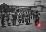 Image of Training of U.S. Army Air Forces flying cadets Texas USA, 1940, second 9 stock footage video 65675076482