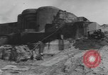 Image of demolition crew Holland Netherlands, 1954, second 10 stock footage video 65675076495