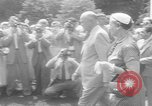 Image of Dwight David Eisenhower Washington DC USA, 1954, second 6 stock footage video 65675076496